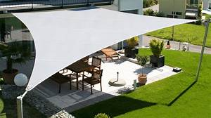 Sonnensegel Rechteckig Mit ösen : sonnensegel rechteckig wasserdicht sonnensegel zum aufrollen sonnensegel wasserdicht ~ Sanjose-hotels-ca.com Haus und Dekorationen
