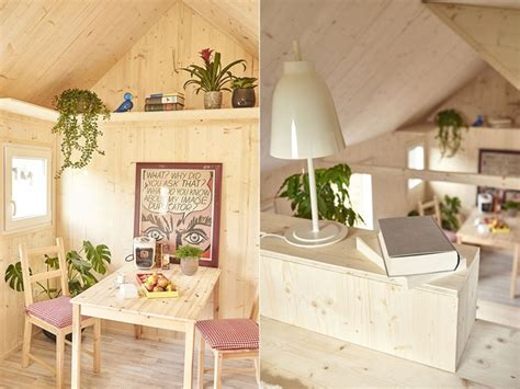 Tiny Häuser Bei Tchibo by Kaffeer 246 Ster Tchibo Verkauft Jetzt Tiny Houses Bauen