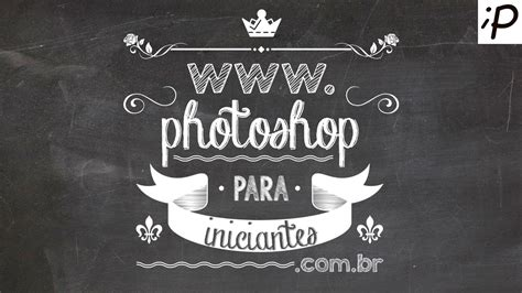 Editar Template De Texto Psd by Como Fazer Chalkboard No Photoshop Fundos Fontes E