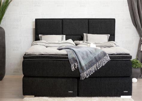 Divguļama gulta ... - tagad pieejams - http://gudras.lv ...