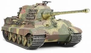 Panzer Kaufen Preis : rc panzer spielzeug einebinsenweisheit ~ Orissabook.com Haus und Dekorationen