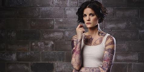 blind spot images blindspot tv show on nbc season 2 official