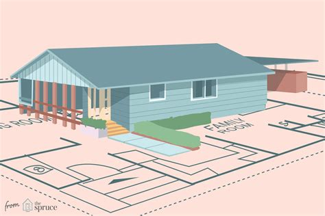 small house plans  remodeling older homes