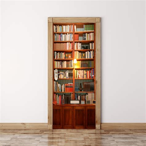 Cheap Bookcases by 15 Inspirations Of Cheap Bookcases