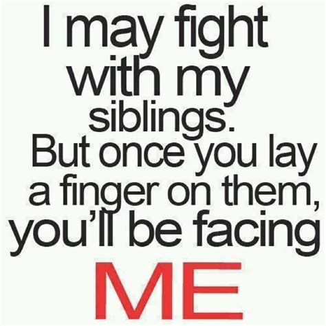 don\'t mess with my sister quotes tumblr