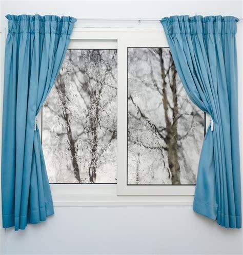 Vorhänge Zum Abdunkeln by Fenster Abdunkeln 187 Alle Optionen Auf Einen Blick