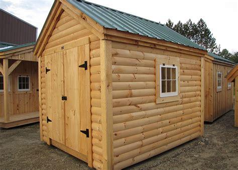 log cabin shed wooden storage sheds plans for sheds jamaica cottage shop