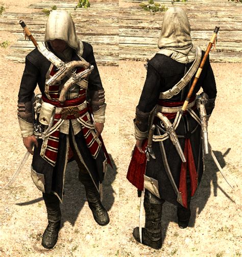 Image - AC4 Governor outfit.png | Assassinu0026#39;s Creed Wiki | FANDOM powered by Wikia