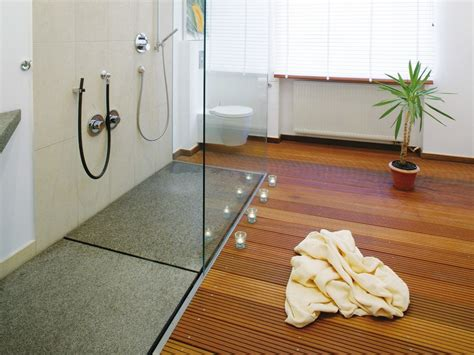 piatto doccia filo pavimento piatto doccia filo pavimento