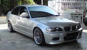 Bmw E46 318i Photo Gallery  6  7