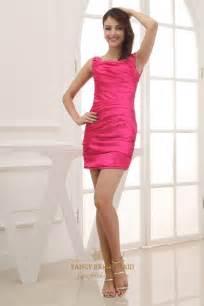 fuchsia bridesmaid dress pink prom dresses 2016 pink dresses cheap cheap pink bridesmaid