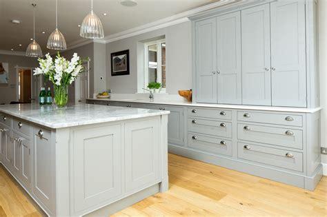 grey shaker cabinets kitchen maple gray traditional grey white shaker kitchen