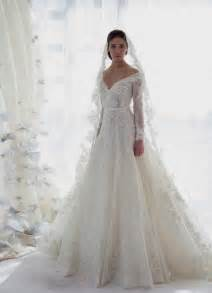 sleeved lace wedding dresses lace wedding dresses with cap sleeves naf dresses