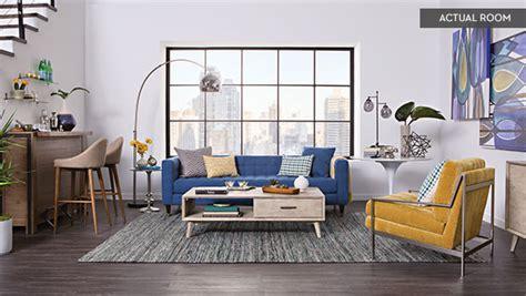 Design Your Room In 3d