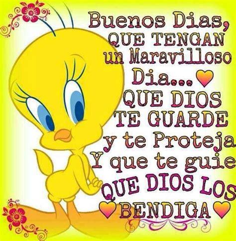 Best Buenos Dias Quotes In Spanish Pics - Intelli-Response ...