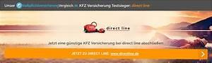 Kfz Versicherung Online : versicherung online in wenigen schritten zum vertrag ~ Kayakingforconservation.com Haus und Dekorationen