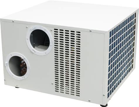 pin  ashok dusa  diy home decor portable heater air