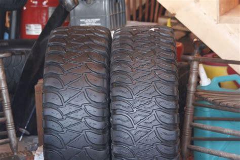 tire groovingwpics ihmud forum