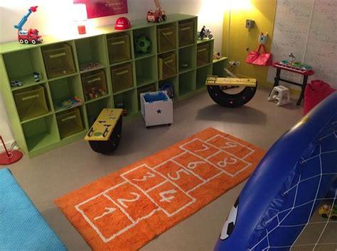un tapis pour une salle de jeux mon shopping tapis enfants