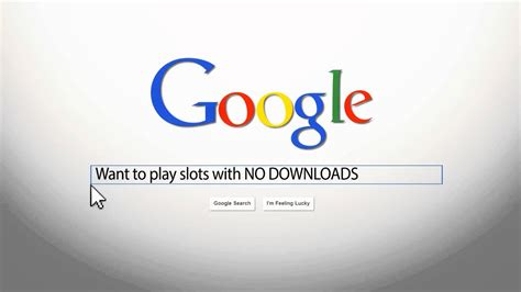 slots  downloads required  slotozillacom youtube