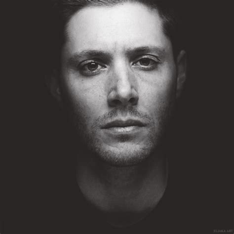 Dean Winchester Pictures, Photos, and Images for Facebook