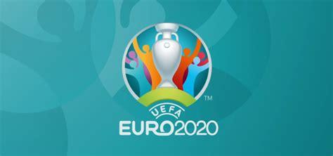 Alles Over Ek 2020 Voetbal Euro