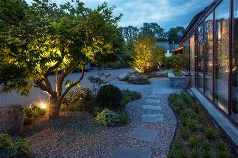 Gartenbeleuchtung Gardentecch