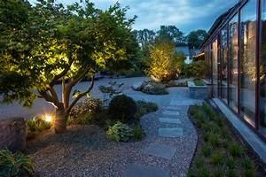 Beleuchtung Für Den Garten : beautiful beleuchtung f r den garten images ~ Sanjose-hotels-ca.com Haus und Dekorationen
