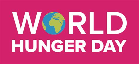 What Is World by Together Wecan Initiative Provides 17600 Meals For World