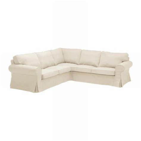 sofa cover ikea ikea ektorp 2 2 corner sofa cover slipcover svanby beige