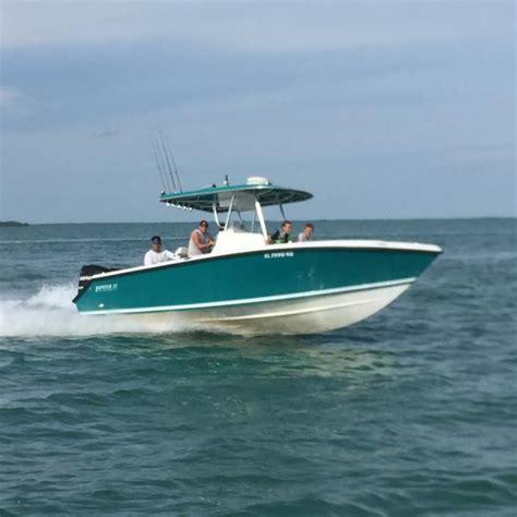 Jupiter Boats For Sale In Florida by Jupiter 27 Open Fisherman Boats For Sale In Florida
