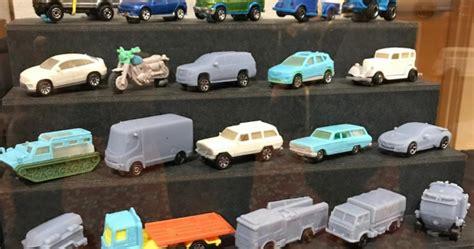toys matchbox   models