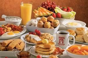 American Breakfast | www.pixshark.com - Images Galleries ...