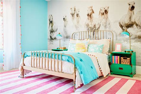 Kenley Nursery by Comment On This Colorful S Room Is Sure To Brighten