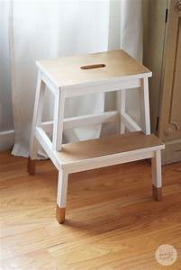 Ikea Bekväm Hack : 17 best ideas about ikea stool on pinterest fuzzy stool cheap side tables and orange bedside ~ Eleganceandgraceweddings.com Haus und Dekorationen
