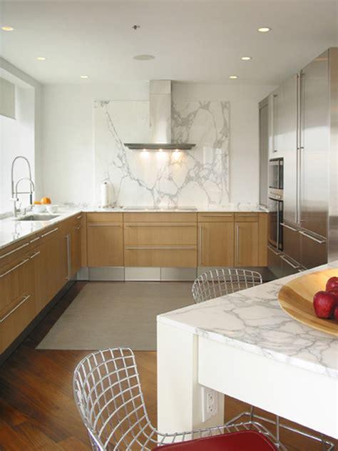 White Marble Backsplash Kitchen Contemporary With Black. Deep Kitchen Sink. Discount Kitchen Sink. Kitchen Farm Sinks. Enamel Kitchen Sinks. White Double Kitchen Sink. Kitchen Sink Manufacturers Uk. Kitchen Sink Basket Replacement. Where To Buy Kitchen Sinks