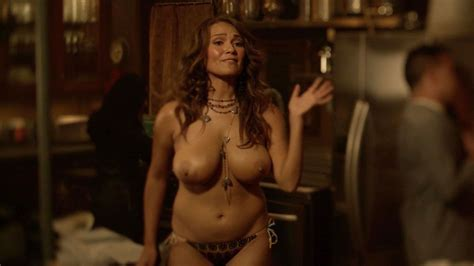 Anastacia Mcpherson Nude House Of Lies S E Hd P Thefappening