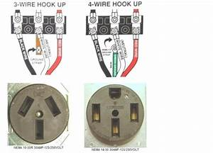 How To Wire 220v
