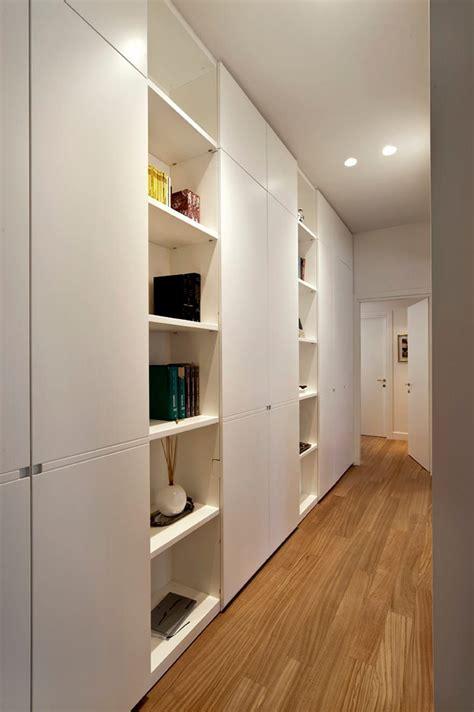 idee ingresso soggiorno soggiorno idee immagini e decorazione bagno