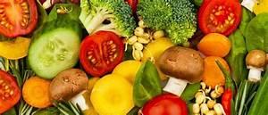 Food  U0026 Nutrition Master U0026 39 S Degree Program