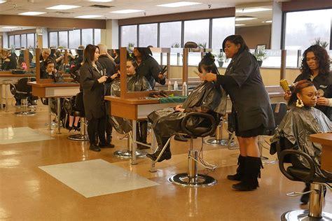 makeup schools in ny beauty school in west seneca ny continental school of
