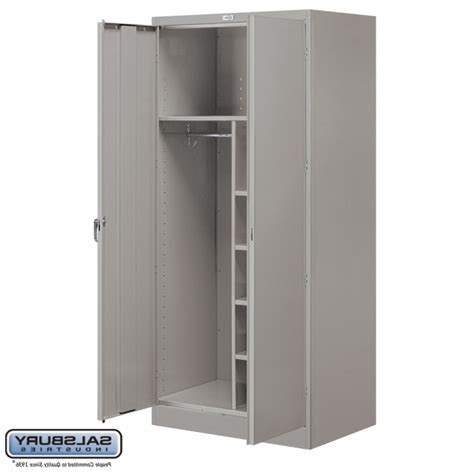 Image Of Cabinets 24 Inch Deep Storage Cabinets 22 Inch