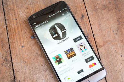 how to take a screenshot android how to take a screenshot on your android wear device
