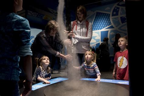 Day Trips You Can Plan For The Family As Spring