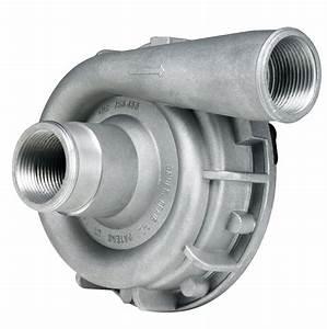 Pompe à Eau électrique : pompe eau lectrique ewp auto reverse ~ Medecine-chirurgie-esthetiques.com Avis de Voitures