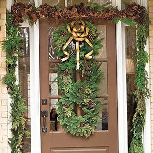 Evergreen Wreaths s and for