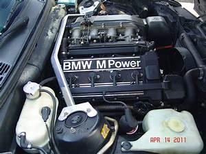 Fs  Bmw E30 M3 S14 Engine  Wiring Harness Ecu  5000