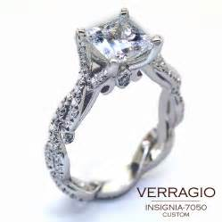 wedding ring piercing wedding rings engagement rings by verragio