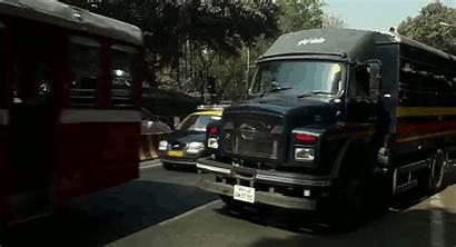 Police Mumbai Officer Woman Every Patrolling Lady