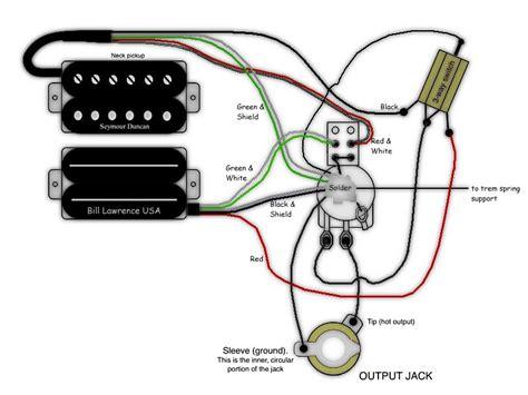 washburn electric guitar wiring diagram somurich